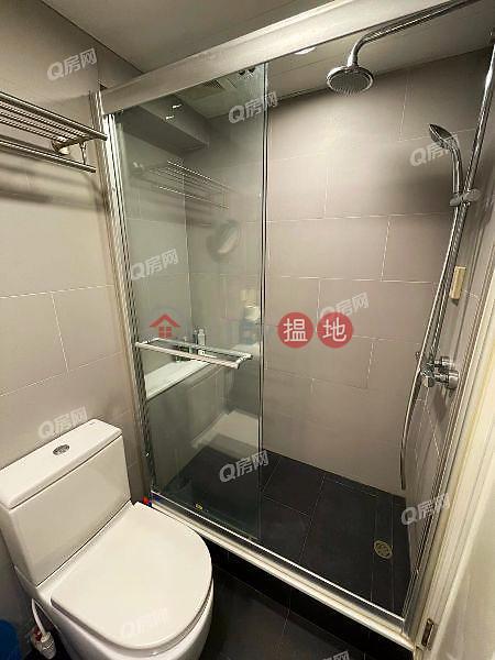 Tower 8 Island Resort | High Residential Rental Listings | HK$ 34,000/ month