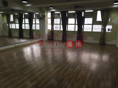 Laurels Industrial Centre|Wong Tai Sin DistrictLaurels Industrial Centre(Laurels Industrial Centre)Rental Listings (28242)_0