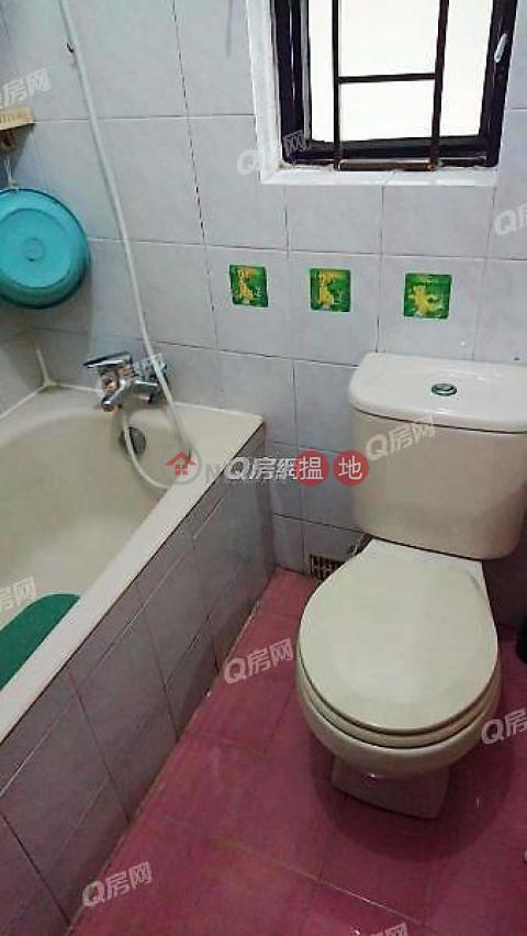 東南三房 首選推介《杏花邨30座買賣盤》|杏花邨30座(Heng Fa Chuen Block 30)出售樓盤 (QFANG-S82731)_0