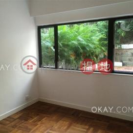 Efficient 3 bedroom with parking | Rental|Jade Beach Villa (House)(Jade Beach Villa (House))Rental Listings (OKAY-R14691)_0