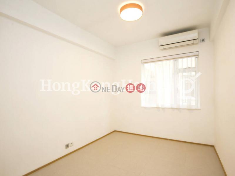 3 Bedroom Family Unit for Rent at Minerva House | Minerva House 文華大廈 Rental Listings