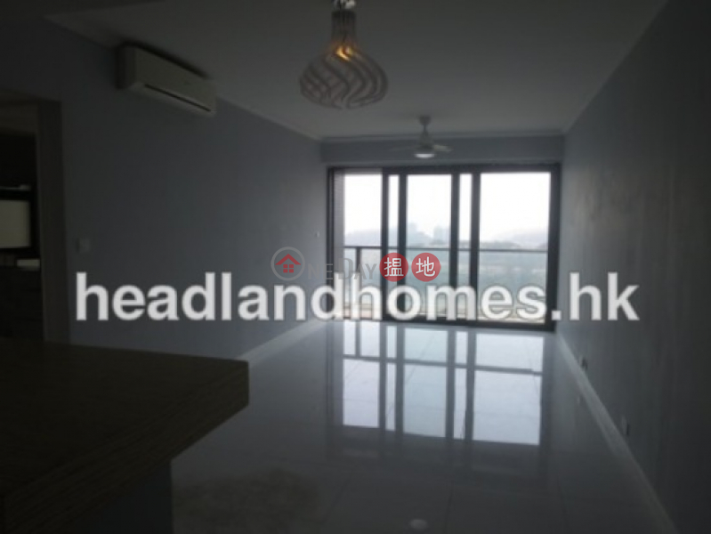 Property Search Hong Kong | OneDay | Residential, Sales Listings Discovery Bay, Phase 14 Amalfi, Amalfi Three | 4 Bedroom Luxury Unit / Flat / Apartment for Sale