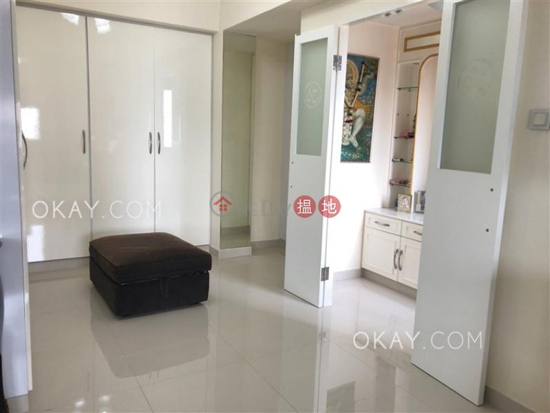 Exquisite 3 bedroom on high floor with parking | Rental | Realty Gardens 聯邦花園 Rental Listings