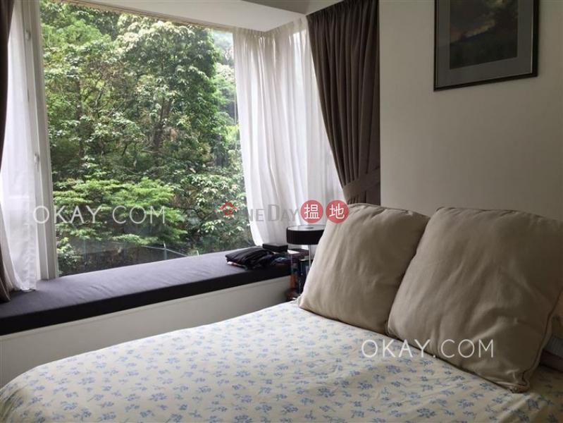 香港搵樓|租樓|二手盤|買樓| 搵地 | 住宅|出租樓盤3房2廁,星級會所《星域軒出租單位》