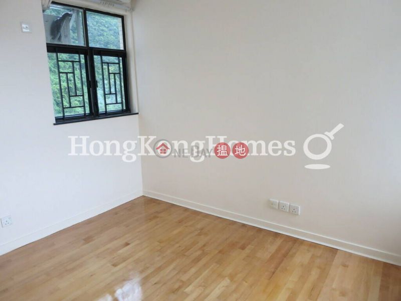 3 Bedroom Family Unit for Rent at Scenecliff 33 Conduit Road | Western District | Hong Kong, Rental HK$ 51,000/ month