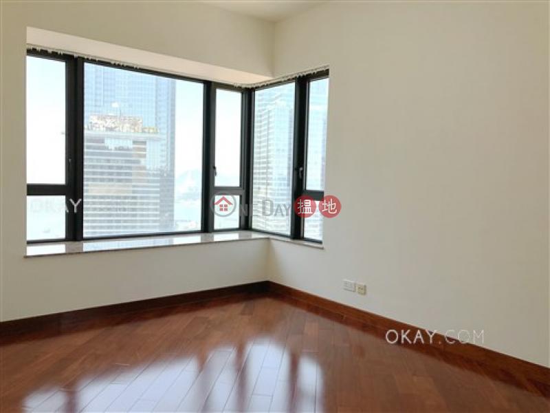 凱旋門觀星閣(2座) 高層 住宅 出租樓盤-HK$ 70,000/ 月