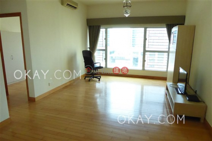 Property Search Hong Kong | OneDay | Residential | Rental Listings | Luxurious 3 bedroom on high floor | Rental