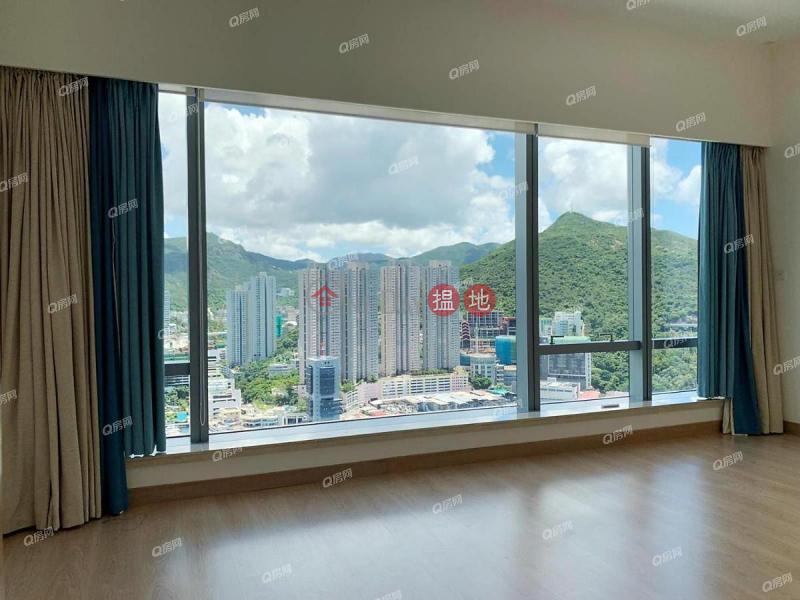 Larvotto   High Residential Rental Listings   HK$ 70,000/ month