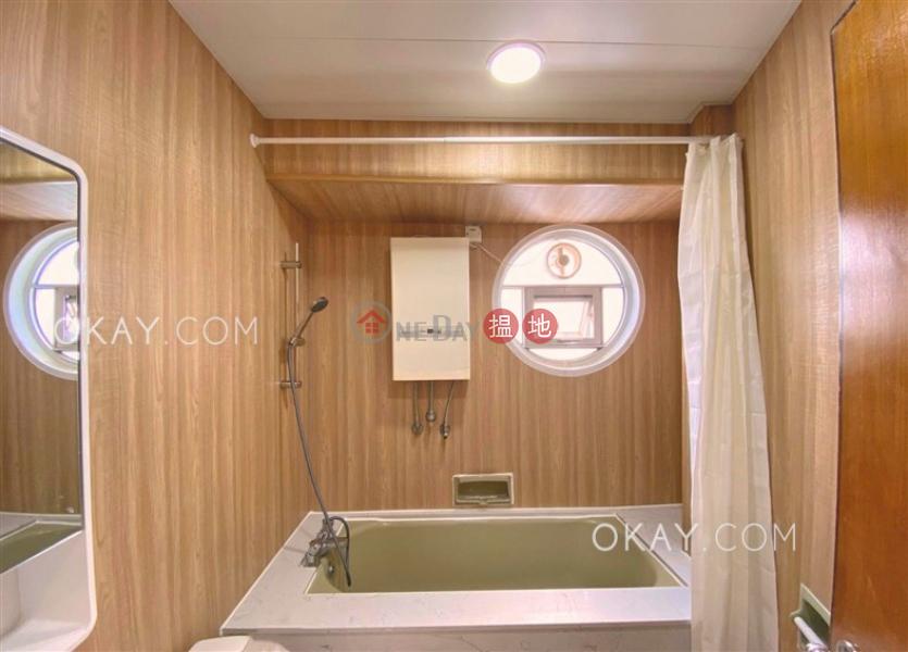 2房1廁,露台《永興閣出租單位》|永興閣(Wing Hing Court)出租樓盤 (OKAY-R277143)