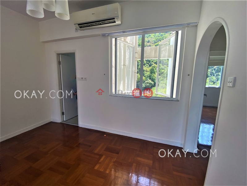 Property Search Hong Kong | OneDay | Residential, Rental Listings, Efficient 3 bedroom with balcony & parking | Rental
