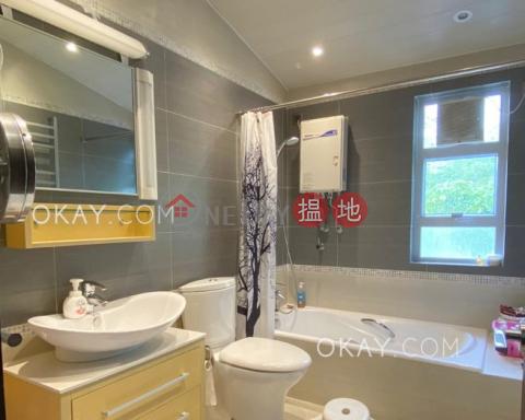 4房3廁,連車位,獨立屋康樂園第十八街 (1-101號)出售單位|康樂園第十八街 (1-101號)(Hong Lok Yuen Eighteenth Street (House 1-101))出售樓盤 (OKAY-S386729)_0