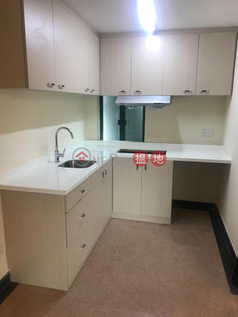 Pet Friendly, two bedrooms|Tai Po DistrictFong Ma Po(Fong Ma Po)Rental Listings (005072)_0
