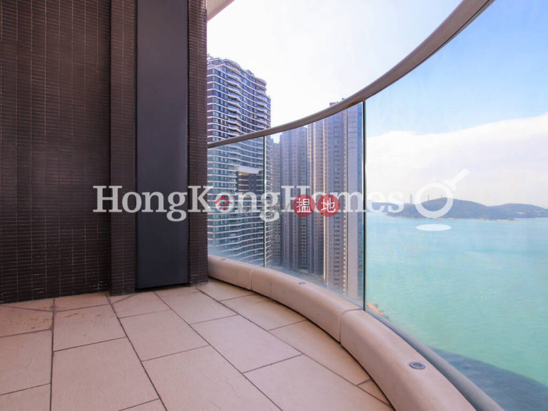 3 Bedroom Family Unit for Rent at Phase 6 Residence Bel-Air | 688 Bel-air Ave | Southern District, Hong Kong Rental HK$ 58,000/ month