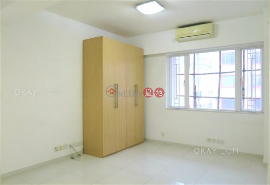 廣梅大廈低層|住宅出售樓盤|HK$ 2,980萬