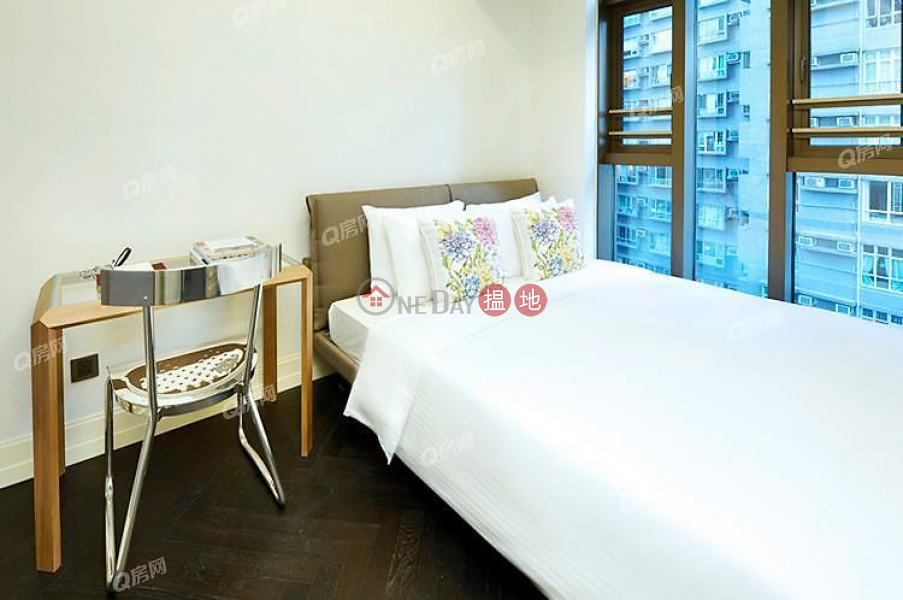 Castle One By V High, Residential | Rental Listings HK$ 42,000/ month