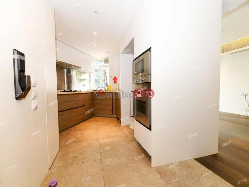 Property Search Hong Kong | OneDay | Residential | Rental Listings Ronsdale Garden | 3 bedroom Low Floor Flat for Rent