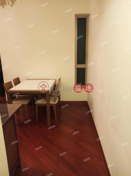 HK$ 33,800/ 月囍匯 5座灣仔區|名校網,交通方便,豪宅地段,全新靚裝《囍匯 5座租盤》