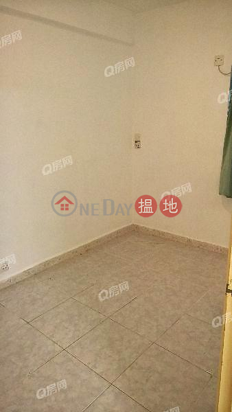 富榮花園17座|中層|住宅-出租樓盤-HK$ 17,000/ 月