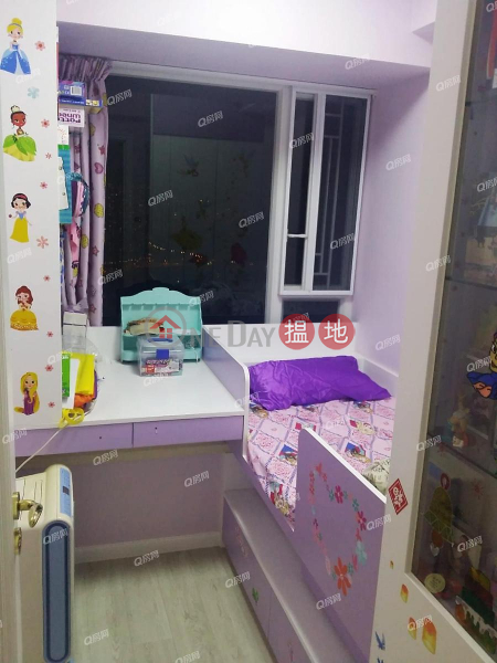 Property Search Hong Kong   OneDay   Residential Sales Listings, Luen Hong Apartment   4 bedroom Mid Floor Flat for Sale