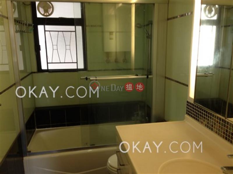 3房2廁《嘉兆臺出售單位》-10羅便臣道 | 西區-香港|出售|HK$ 1,988萬