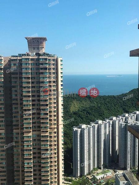 香港搵樓|租樓|二手盤|買樓| 搵地 | 住宅-出租樓盤-罕有東南極高層三房藍灣半島 2座租盤