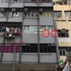 687 Shanghai Street,Prince Edward, Kowloon
