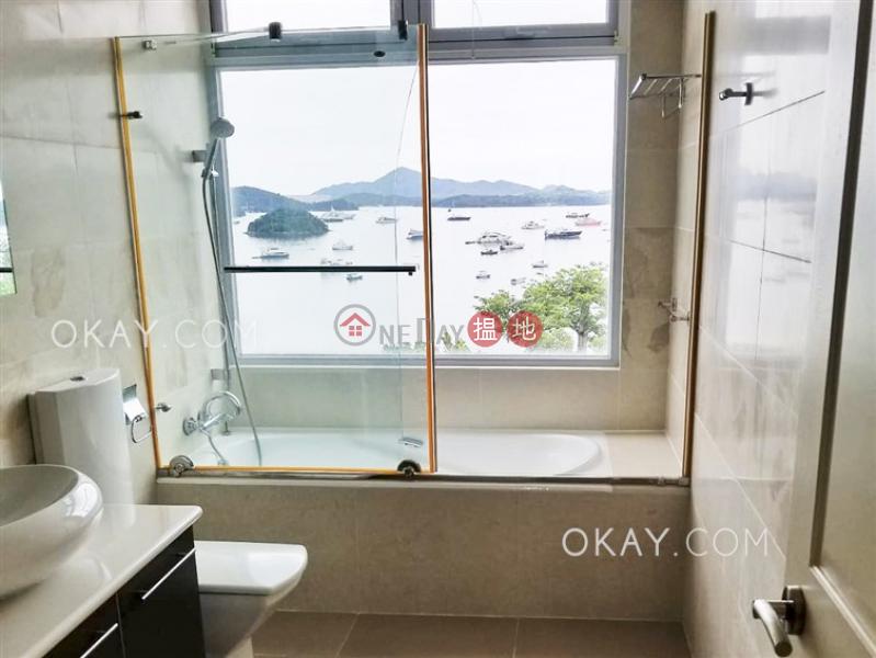 Stylish house in Sai Kung | For Sale, 90 Chuk Yeung Road | Sai Kung, Hong Kong Sales HK$ 29M