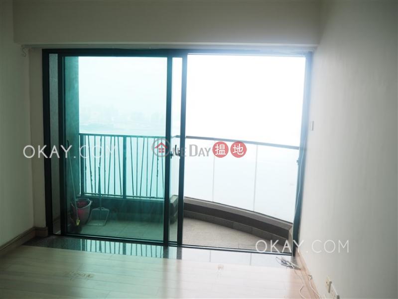 3房2廁,極高層,海景,星級會所《嘉亨灣 2座出租單位》38太康街   東區 香港-出租-HK$ 33,000/ 月