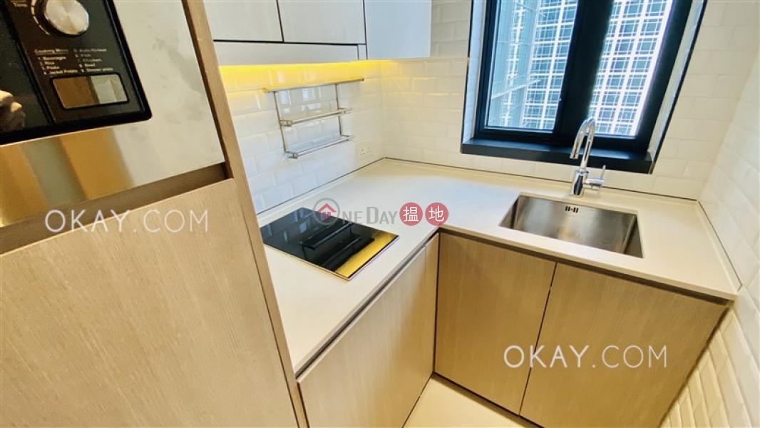 Popular 2 bedroom on high floor | Rental, 18 Wing Fung Street | Wan Chai District Hong Kong | Rental HK$ 33,000/ month