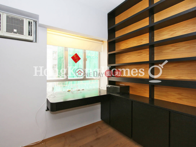 2 Bedroom Unit for Rent at Floral Tower, 1-9 Mosque Street | Western District Hong Kong | Rental, HK$ 27,000/ month