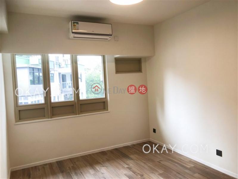 Tasteful 2 bedroom in Mid-levels Central | Rental 74-76 MacDonnell Road | Central District Hong Kong, Rental | HK$ 55,000/ month
