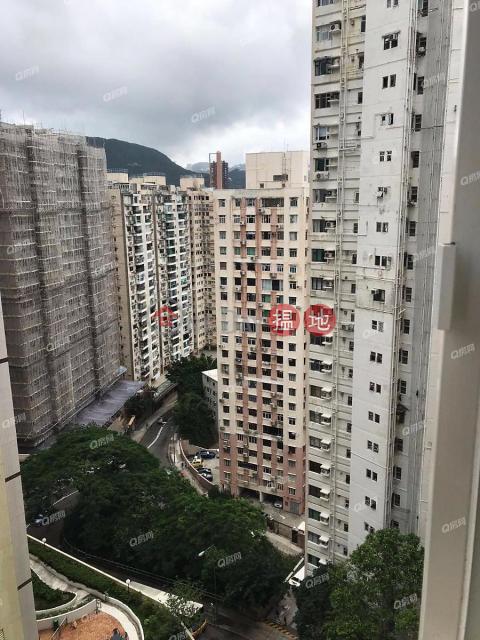 乾淨企理,地段優越,品味裝修,交通方便大坑台租盤|大坑台(Tai Hang Terrace)出租樓盤 (XGGD745600155)_0