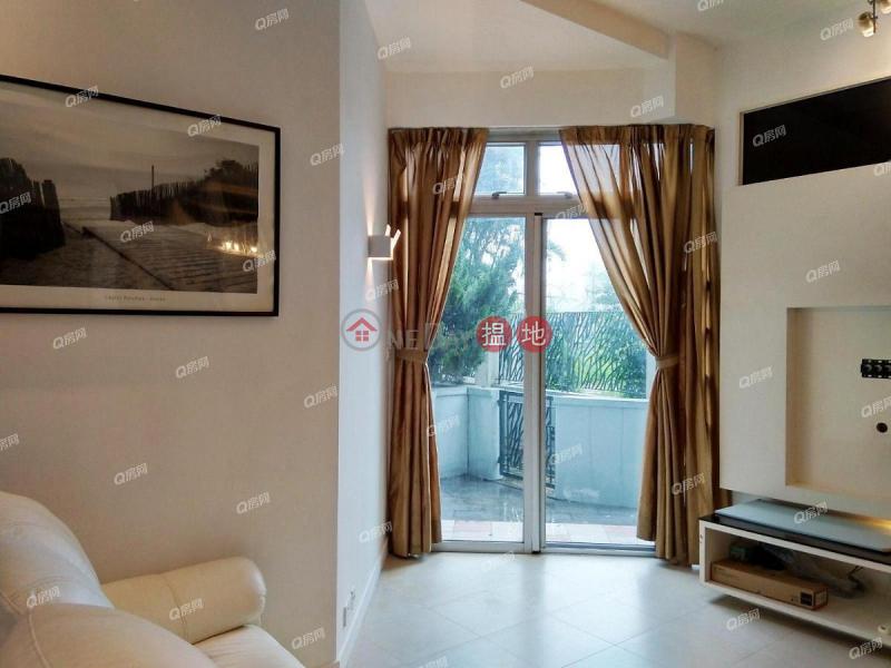 蝶翠峰9座|低層住宅-出租樓盤HK$ 16,000/ 月