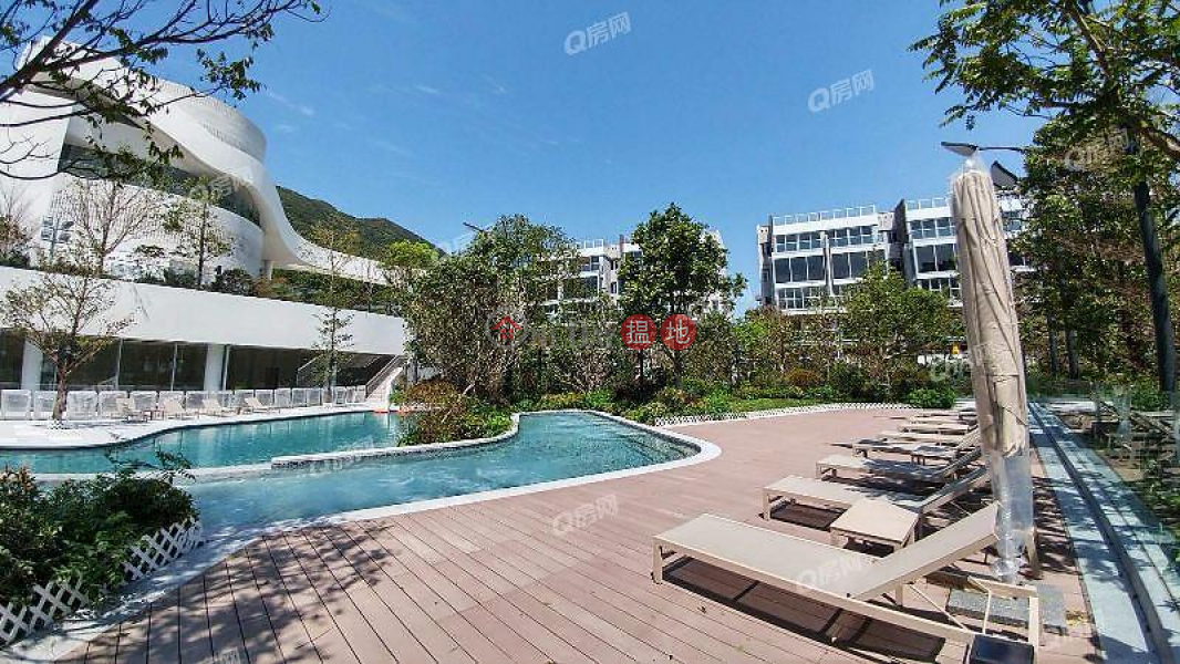 Mount Pavilia Tower 11, Low, Residential Rental Listings HK$ 100,000/ month