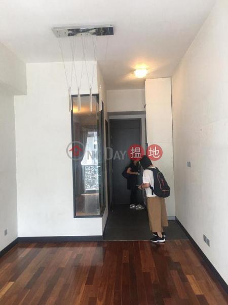 HK$ 22,500/ 月-嘉薈軒灣仔區灣仔嘉薈軒單位出租|住宅