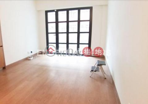 2 Bedroom Flat for Rent in Happy Valley Wan Chai DistrictResiglow(Resiglow)Rental Listings (EVHK90724)_0