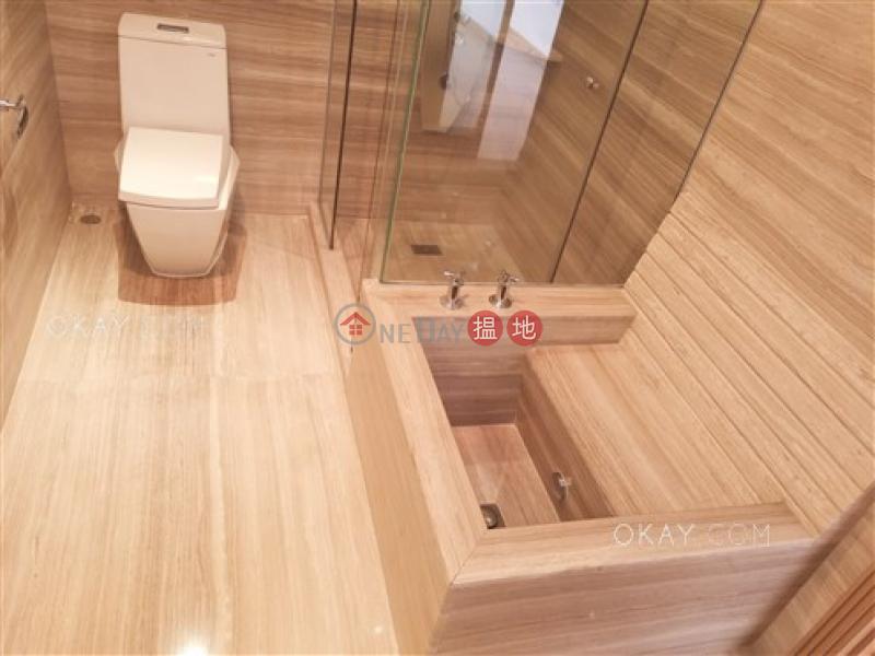 康苑-高層 住宅出租樓盤-HK$ 109,000/ 月