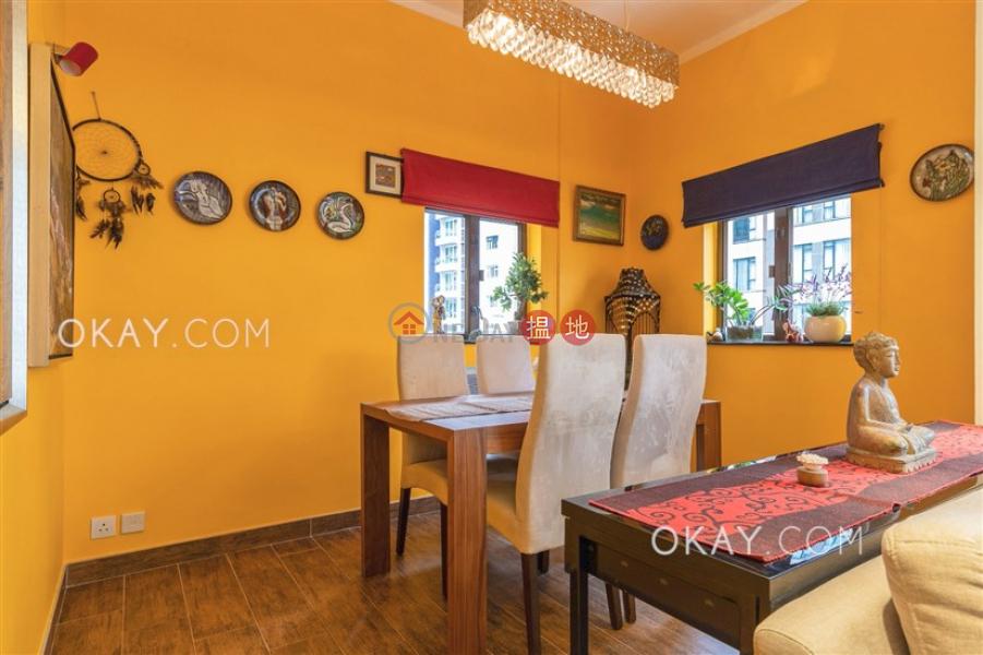 3房2廁,實用率高《藍塘道79-81號出售單位》-79-81藍塘道 | 灣仔區|香港出售HK$ 4,200萬