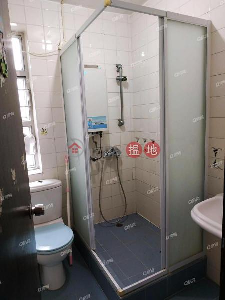 Block 3 Neptune Terrace | 3 bedroom Mid Floor Flat for Sale | Block 3 Neptune Terrace 樂翠臺3座 Sales Listings