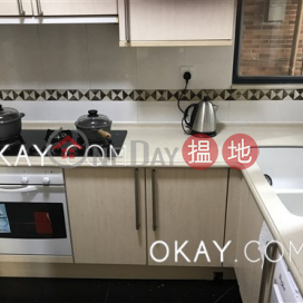Rare 3 bedroom in Ho Man Tin | Rental|Kowloon CityDragon View Block 1(Dragon View Block 1)Rental Listings (OKAY-R377723)_0