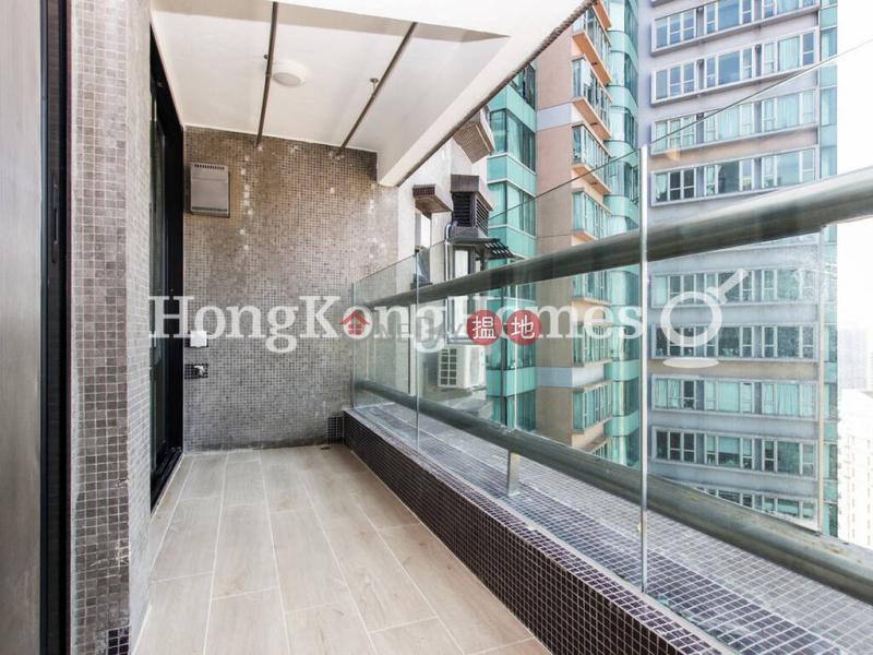 豐樂閣三房兩廳單位出租-99堅道   中區 香港 出租HK$ 60,000/ 月