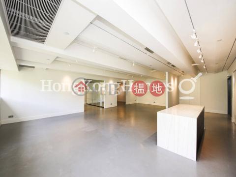得力工業大廈兩房一廳單位出租|得力工業大廈(Derrick Industrial Building)出租樓盤 (Proway-LID181486R)_0