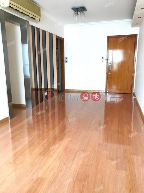Tower 1 Island Resort   3 bedroom High Floor Flat for Rent Tower 1 Island Resort(Tower 1 Island Resort)Rental Listings (XGGD737700146)_0