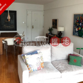 3 Bedroom Family Flat for Sale in Mid Levels West|Robinson Place(Robinson Place)Sales Listings (EVHK88506)_0