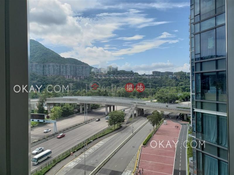 雲滙 低層-住宅出租樓盤-HK$ 27,000/ 月