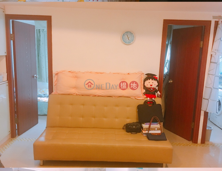 HK$ 5,267/ month Grandview Mansion | Wan Chai District For female only