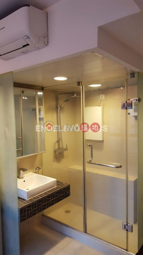 Studio Flat for Sale in Soho|Central DistrictCaine Tower(Caine Tower)Sales Listings (EVHK87017)_0