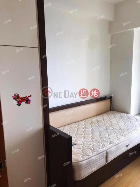 Tower 9 Island Resort   3 bedroom High Floor Flat for Rent   Tower 9 Island Resort 藍灣半島 9座 Rental Listings
