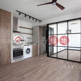 Stylish 2 bedroom in Pokfulam | Rental