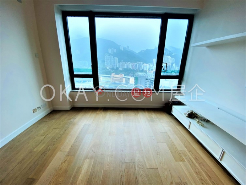 Property Search Hong Kong | OneDay | Residential | Rental Listings | Rare 2 bedroom in Happy Valley | Rental